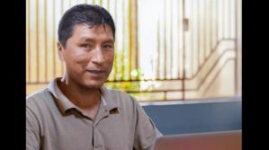 """Bolivia: El quinto país más emprendedor del mundo, cierra con éxito el """"Mes del Comercio Electrónico"""""""