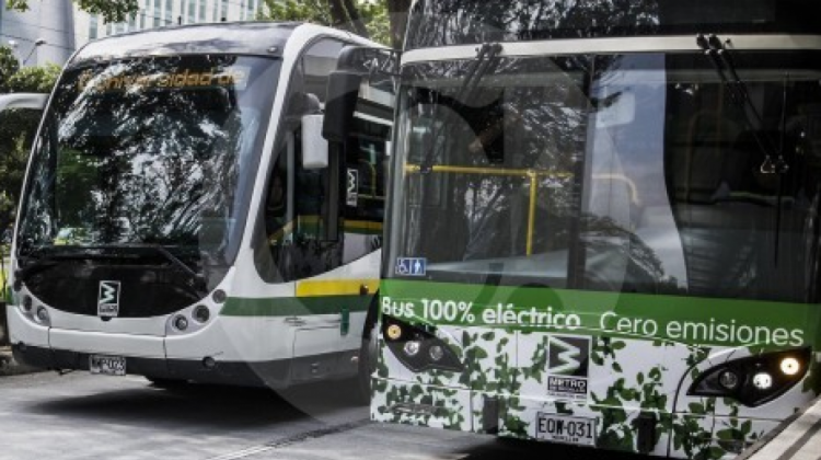 buses-electricos0