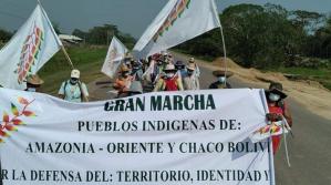 marcha-_1510306841_1140x520